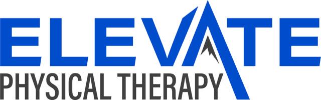 Elevate PT logo